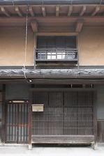 Icho_001