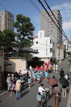 Mikoshi095