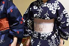 Yukata11