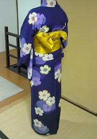 Yukata2013